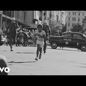 Indochine - Station 13 (Clip officiel)