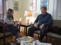 La première saison de Divorce est disponible en DVD à partir du 31 mai