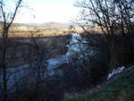 Balade en Haute Loire