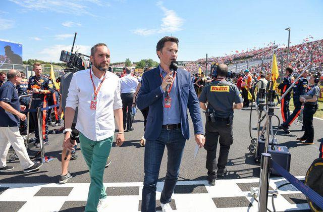 Grand Prix de F1 en Autriche : horaires des essais, qualifs et course de vendredi à dimanche sur Canal.