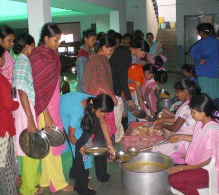 à Vidhyadeep