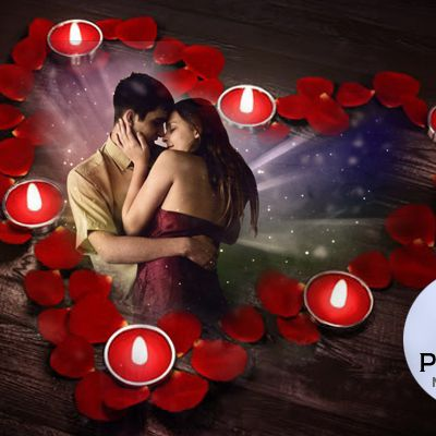 The Simple Lost Love Spells To Bring Back Your Loved One