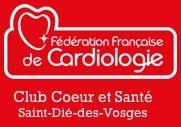 Formation gratuite sur un défibrillateur chez Coeur et Santé