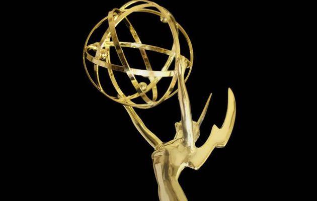 « Les Emmy Awards », les nommés sont ...