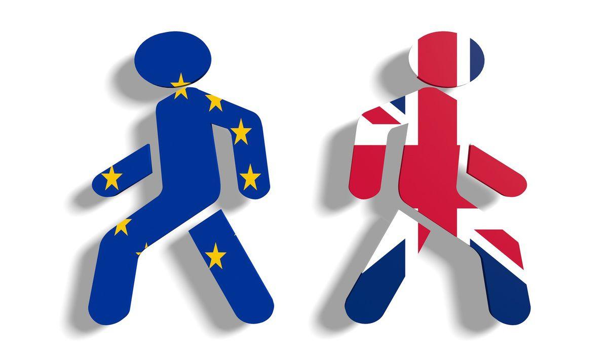 Brexit en médiation : à éviter !