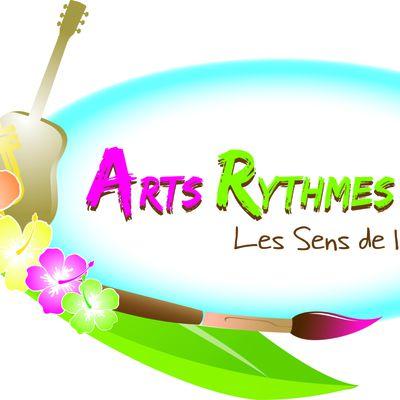 arts.rythmes.ethik.over-blog.com