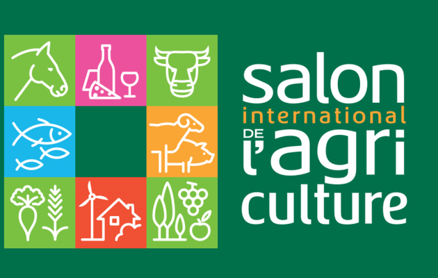 Covid-19 : Le Salon International de l'Agriculture 2021 est annulé