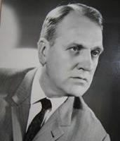 Conques-sur-Orbiel. Félix Roquefort est entré dans la légende