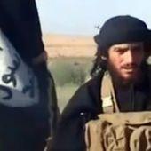 """Mort d'Al-Adnani, """"ministre des attentats"""" et porte-parole de Daech"""