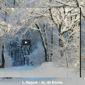 Escape Game - Christmas by laurence.haquet on Genial.ly