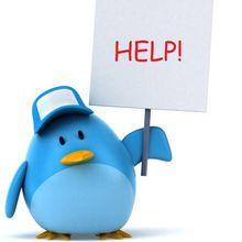Twitter bloqué en Turquie suite à un scandale politique