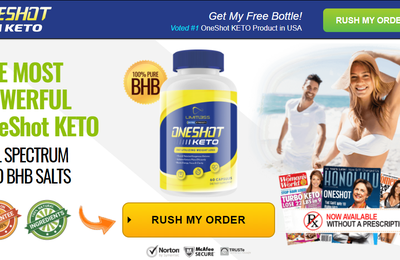 Limitless One Shot Keto : Reviews {UPDATED 2020}Benefits, Ingredients, Price, Is Limitless One Shot Keto Safe?