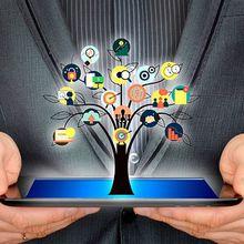 "#Startup #Communication #Mentorat #Conseil : La "" personnal branding"""