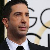 Avant les Oscars, des hommes lancent le mouvement #AskMoreOfHim en soutien à #MeToo