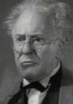 Sanford Erskine