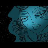ANITA FARMINE - AZADI (Official Music Video)