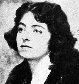 Davenport Dorothy
