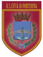 23.10.2017 Pontedera-AC Pistoiese 2-2