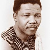 The state against Mandela and the others - artetcinemas.over-blog.com