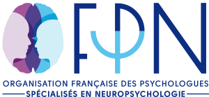 Appel à communication - Cahiers de Neuropsychologie Clinique - Neuropsychologie des Apprentissages
