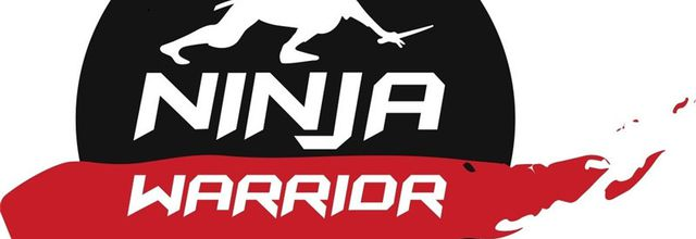 "TF1 tournera son nouveau jeu ""Ninja Warrior"" à Cannes"
