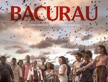 Bacurau (2019) de Juliano Dornelles et Kleber Mendonça Filho