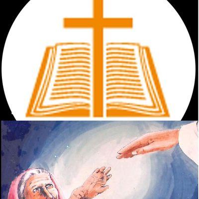 Transfiguration: Tu es vraiment le rayonnement du Père