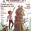 Le 5 mai 2013 , 10ème édition de la fête du livre de Fismes
