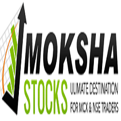 Moksha Stocks | Best NSE Tips In India