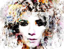 Artwork Maureen ANGOT