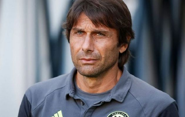 REVIEW || Chelsea Manager Antonio Conte Agrees To Join Inter Milan