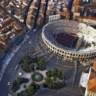 Comunità di Recupero per Tossicodipendenti Privata Verona