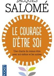Ebooks kindle télécharger le format Le courage