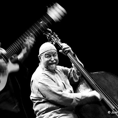 Sélection de concerts de Jazz pour octobre 2020 sur France et sur Suisse