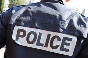 Terrorisme : avec le confinement, un ancien agent de la DGSE craint des actes isolés