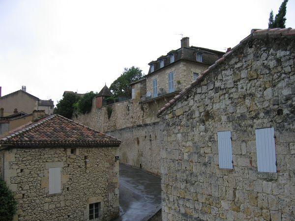 St-jacques 2007.