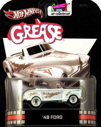 serie-retro-entertainment-hot-wheels