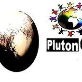 Pluton l'astre qui révèle les plus grands secrets de la marche du monde-Part1