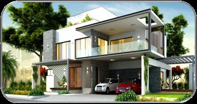 Infiniti Homes Tellapur Hyderabad Contact Us 09999684955