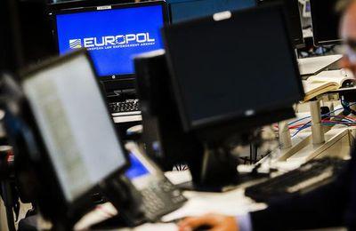 Alsace : arrestation d'un homme soupçonné de 160 viols et agressions sexuelles
