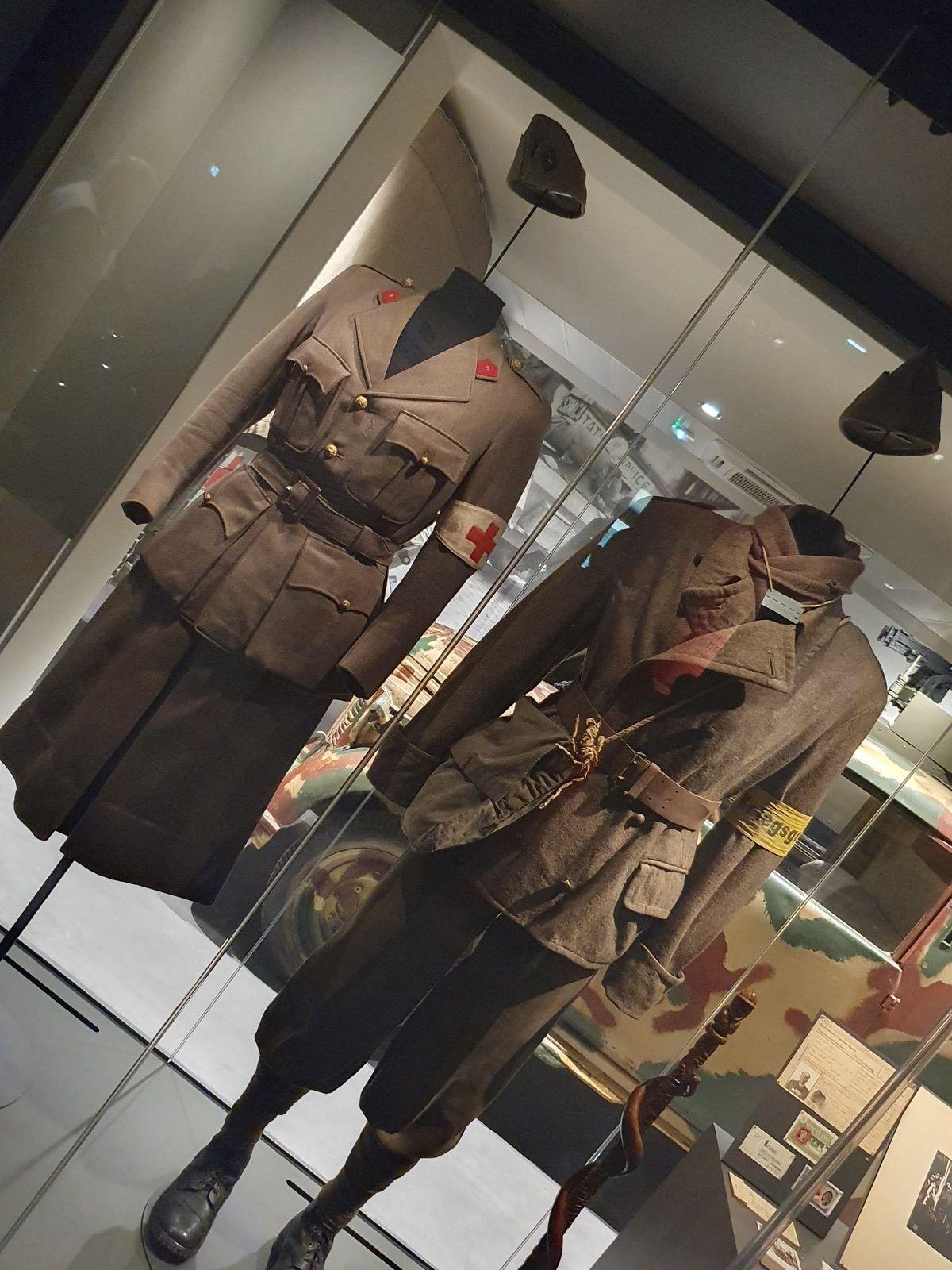 Maquis de Saint-Marcel, un lieu, une Histoire, un musée à visiter !