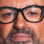 Q&A: George Michael