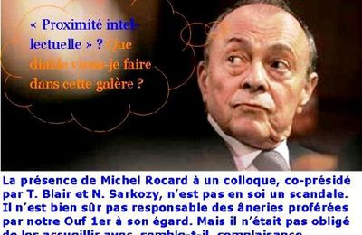 Rocardien, malgré Rocard ?