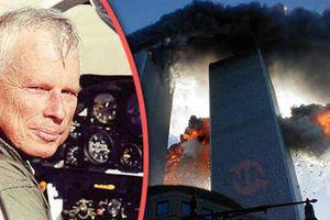 Un agent de la CIA déclare sous serment : «Nous avons détruit les tours jumelles le 11 septembre» - 08/2017.