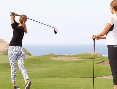 Ladies Golf Club Reviews Are Important Too