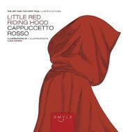 Cappuccetto Rosso Cartone Ita Torrent