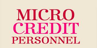 Microcrédit personnel : ce mode de financement vous est-il destiné ?