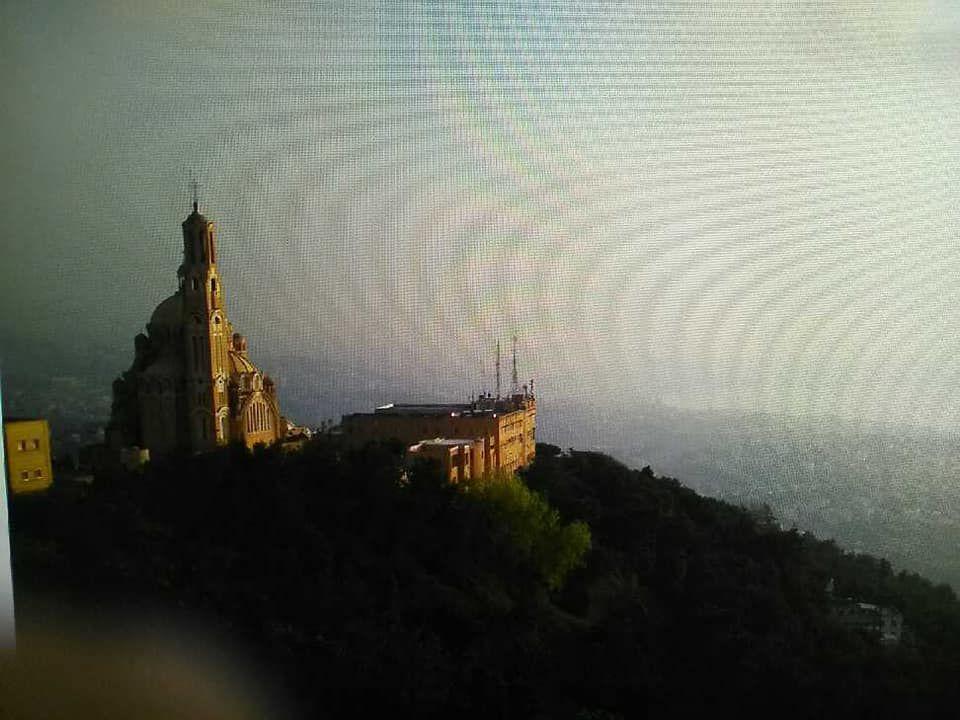 On poursuit avec des photos du Liban ...