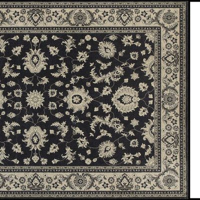 Safavieh Persian Rugs – World's Most Decorative Rugs