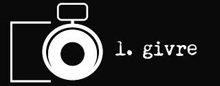 52 Semaines en photo en 2018 #1 Givre